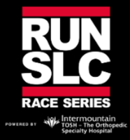 RUN SLC Race Series 5k - Salt Lake City, UT - race92582-logo.bE0yj8.png