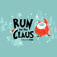 Run For the Claus - Spokane, WA - race103249-logo.bFTXFC.png