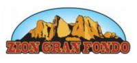 Zion Gran Fondo - Springdale, UT - race14401-logo.buHCDK.png