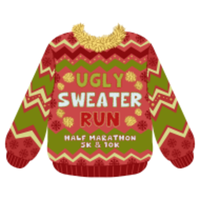 Ugly Sweater Half Marathon 10k and 5k - Portland, OR - race103313-logo.bFTQnx.png