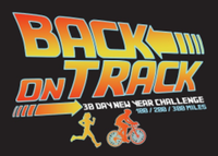 2021 BACK ON TRACK 30 DAY CHALLENGE! - Anywhere, OR - race102656-logo.bFQA1k.png