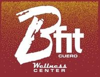 New Year. Fresh Start. Cuero Community Walk Thru the Park - Cuero, TX - 600558ee-eb19-4e47-9c23-0cb26c1878ee.jpg