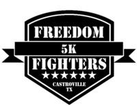 2021 Freedom Fighters 5K - Castroville, TX - bfa4006d-9cc6-4509-9b8f-21a19b513012.jpg