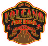 Volcano Fire Road 120K - Veyo, UT - race43385-logo.byJTdK.png