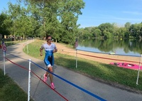 Fox Island Triathlon #1 - Fort Wayne, IN - 9def869a-b00a-4ffd-948d-903db4efdb44.jpg