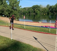 Fox Island Triathlon #2 - Fort Wayne, IN - b050275d-7c7b-44ad-a0df-8efe9208ba48.jpg