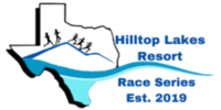 Hilltop Lakes Resort Race Series Holiday Hustle 5 k - Hilltop Lakes, TX - race90127-logo.bFTDnl.png