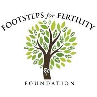 Footsteps for Fertility 5k Idaho Falls 2017 - Idaho Falls, ID - 4bd17b21-c34a-4452-b969-e274dade20a1.jpg