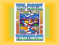 Rockwall Kiwanis Tri Rock Triathlon 2021 - Rockwall, TX - race103289-logo.bFTwKc.png