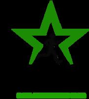 THE HALF 2020 - Dallas, TX - race102916-logo.bFQTP3.png