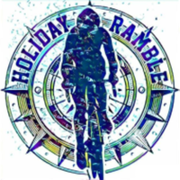 2020 Holiday Ramble - Gainesville, TX - race103428-logo.bFUMCZ.png