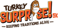 Turkey Surprise - Plainfield, IN - race103275-logo.bFTtNx.png
