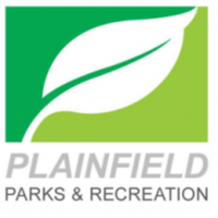 Plainfield Parks Series - Plainfield, IN - race102665-logo.bFO1tb.png