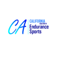 Oceanside Ready To Safely Resume Endurance Sports Events - Oceanside, CA - race103363-logo.bFT2oB.png