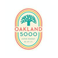 Oakland 5000 - Oakland, CA - race84535-logo.bFTjgm.png