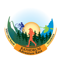 Rathdrum Adventure Race 2017 - Rathdrum, ID - f70f0320-94b5-4c4c-a144-8b40ee1f2441.png