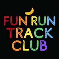 FunRunTrackClub Turkey Trot Virtual 5K Run/Walk - Pasadena, CA - race103263-logo.bFThpm.png