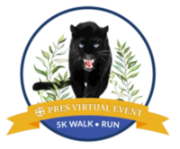 Presentation Panther Virtual 5K - San Jose, CA - race99677-logo.bFQBE9.png