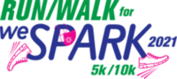 Run/Walk for WeSPARK! Jan 16, 2021 - Jan 24, 2021 - Los Angeles, CA - race102720-logo.bFTdmT.png