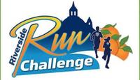 Run Riverside Challenge - Riverside, CA - RRC_logo_screenshot.png