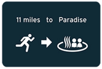 11 Miles to Paradise - Paradise, MT - race16590-logo.bzGqEK.png