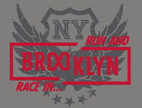 CITYTRI RUNS RACE AGAIN PROSPECT PARK 12/20 - Brooklyn, NY - e7688d77-2cce-45fa-8d42-36e4c1f58108.jpg