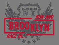 CITYTRI RUNS RACE AGAIN PROSPECT PARK 12/31 - Brooklyn, NY - e7688d77-2cce-45fa-8d42-36e4c1f58108.jpg
