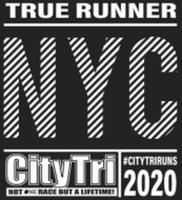 Citytri Runs Turkey Trot NOV 28 Prospect Park - Brooklyn, NY - race103270-logo.bFTkCq.png