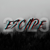 Escape 2020 - New York, NY - race98880-logo.bFytJH.png