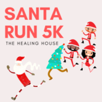 The Healing House Santa Run 5k - Middletown, OH - race103209-logo.bFTceB.png
