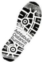 Virtual- Jingle Bell 3 Mile Run - Ashtabula, OH - race103439-logo.bFUR8K.png