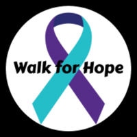 Walk For Hope - Middletown, OH - race103421-logo.bFUzpA.png