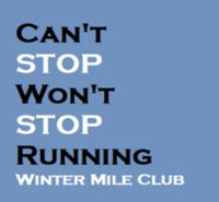 Can't STOP Won't STOP Running - Winter Mile Club - Columbus, OH - race103373-logo.bFT-Na.png
