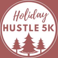 Holiday Hustle 5K - Hastings, FL - race103208-logo.bFS7H3.png