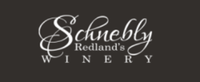 Schnebly Redland's Wine Run 5k - Homestead, FL - race103391-logo.bFUcCF.png