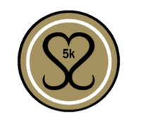 Sacred Selections 5K - Temple Terrace, FL - race102186-logo.bFNc7x.png