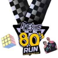 Awesome 80's Race - 5k and 10k races - Nocatee - Ponte Vedra Beach, FL - race103240-logo.bFTcPk.png