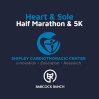 Heart & Sole Half Marathon & 5K - Babcock Ranch - Punta Gorda, FL - race102997-logo.bFRv7C.png