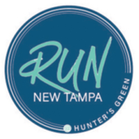 Run New Tampa 5k - Tampa, FL - race103206-logo.bFS1nX.png