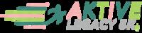 AKTIVE LEGACY 5K - Melbourne, FL - race102931-logo.bFQVRj.png