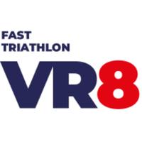 Fast Triathlon VR8 - Orlando, FL - race103416-logo.bFUxFd.png