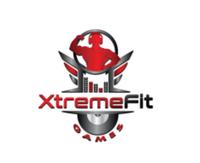 X-Treme Fit Games - Punta Gorda -  OCR - Punta Gorda, FL - race103314-logo.bFTz2o.png