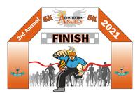 3rd Annual Construction Angels 5K - Lake Worth, FL - 7beb4532-0a9f-4b78-a432-b915ad57f2bb.png