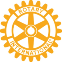 Rotary Reindeer Run - Hermitage, PA - race103217-logo.bFS_gu.png