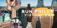 Run Philadelphia Virtual 5K/10K/Half-Marathon - Anywhere Usa, PA - race103154-logo.bFSGCj.png
