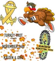 Kaizen + OBG Turkey Trot Benefitting THON - University Park, PA - race103228-logo.bFUN3C.png