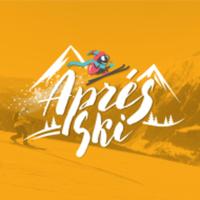 Aprés Ski 5K - Anywhere, IL - race102687-logo.bFXPdC.png