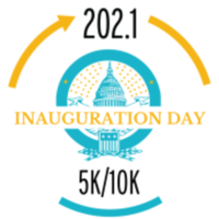 Inauguration Day 5K/10K - Chicago, IL - race103333-logo.bFTPk8.png