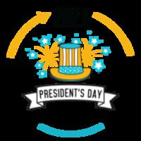 President's Day 5K/10K - Chicago, IL - race103335-logo.bFTQjs.png