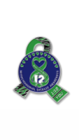 Hugs For Mito 1st Annual Global Virtual Run/Walk For Mitochondrial Disease and Rare Disease - South Easton, MA - race102979-logo.bFRS47.png